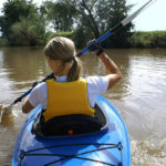 9 Tips Kayak Launch Life Jacket