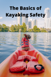 Ksysk Safety